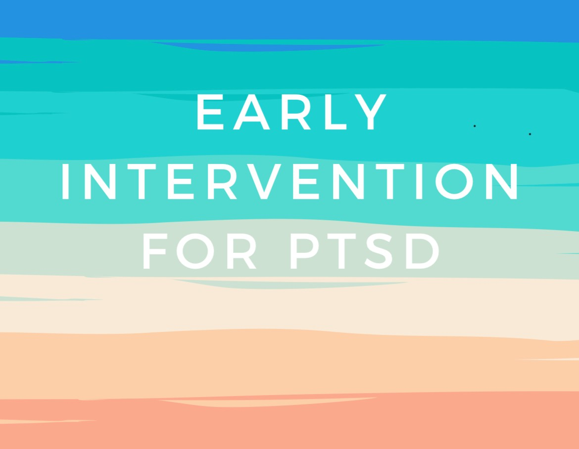 early-intervention-img